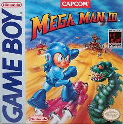 Mega_Man_3_Game_Boy_crop