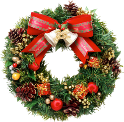 Christmas-Wreath_crop
