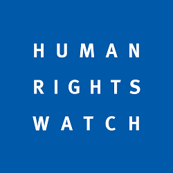 Human_rights_watch_logo_crop