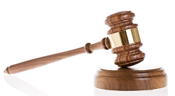 Judge_Gavel_crop