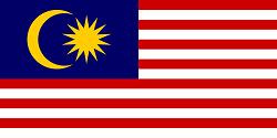 Malaysia_Flag_crop