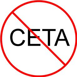 No_Ceta_Large