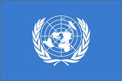 UN_Flag_crop