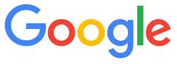 google_logo_crop