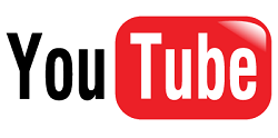 youtube-logo_crop