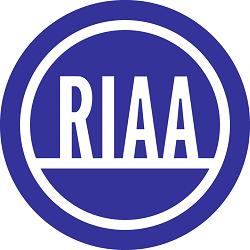 Inside the Lobbyists NAFTA Copyright Demands: The RIAA