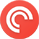 Pocket Casts Button