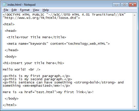 CSS Reference  W3Schools Online Web Tutorials