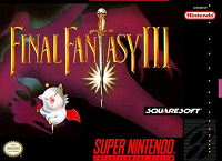 Final_Fantasy_III_crop