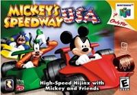 Mickeys_Speedway_USA_crop