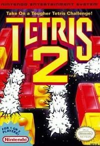 Tetris_2_nes_crop