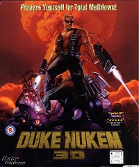 Duke Nukem 3d_crop