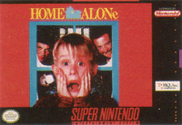 Home_Alone_SNES_crop