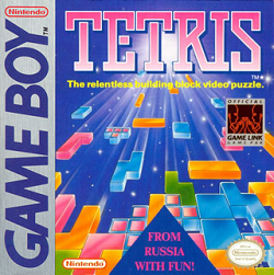 Tetris_Gameboy_crop