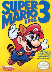 Super_mario_bros_3_crop