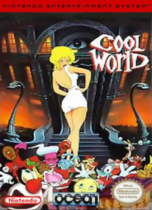cool_world_nes_crop