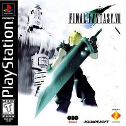 Final_Fantasy_7_crop