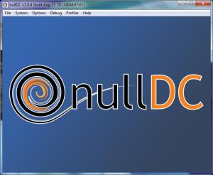 NullDC_1