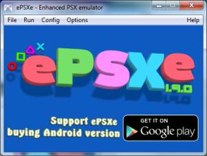 epsxe_1
