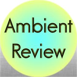 Ambient_crop