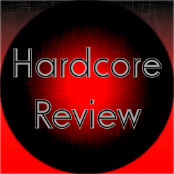 Hardcore_crop