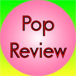 Pop_crop