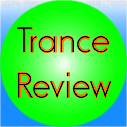 Trance_crop