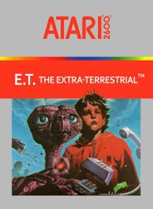 et_the_extraterrestrial_2600_crop
