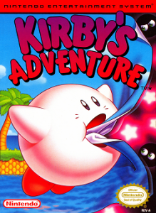 Kirbys_Adventure_NES_crop