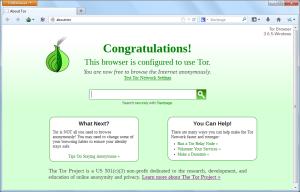 Tor_5