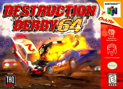 Destruction_Derby_64_crop
