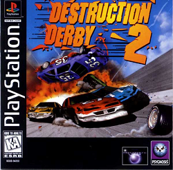 destruction-derby-2_crop
