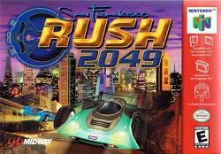 Rush_2049_n64_crop
