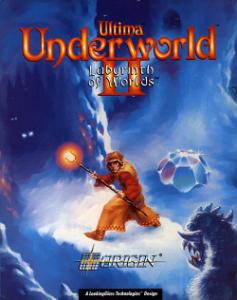 Ultima_Underworld_2_crop