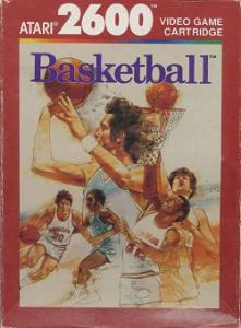 Basketball_2600_crop