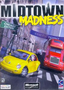 Midtown-Madness_crop