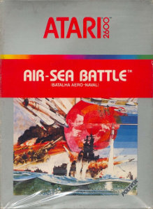 air_sea_battle_atari2600_crop