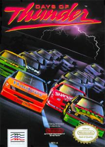 days-of-thunder_NES_crop