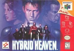 Hybrid_Heaven_crop