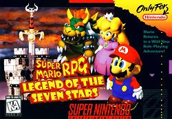 Super_Mario_RPG_crop