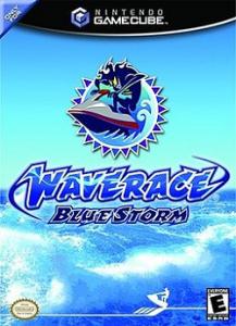 Wave_Race_Blue_Storm_crop