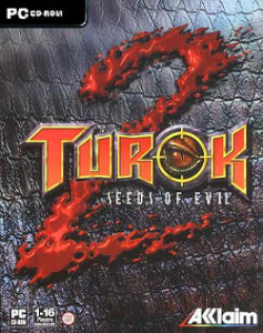 Turok_2_PC_crop