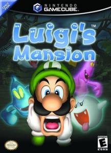 Luigi's_mansion_gamecube_crop