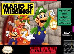 Mario_Is_Missing_SNES_crop