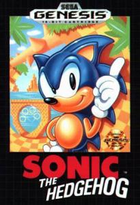 Sonic_the_Hedgehog_Genesis_crop