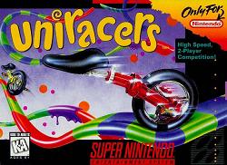 Uniracers_crop