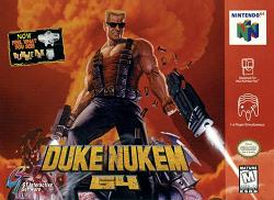 Duke_Nukem_64_crop