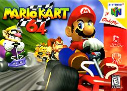 Mario_Kart_64_crop