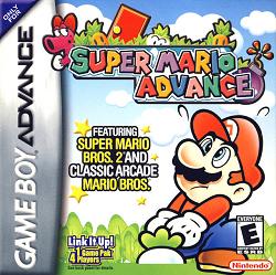 Super_Mario_Advance_crop
