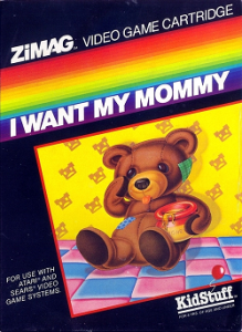 I_Want_My_Mommy_2600_crop